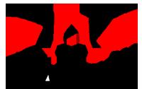 CÔNG TY VŨ AN Logo